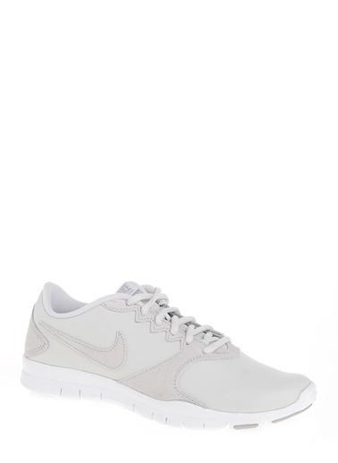 Nike Flex Essential Tr Lt Gri